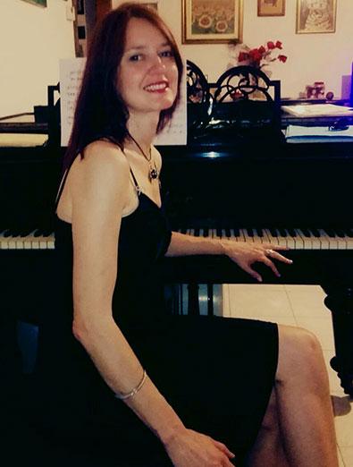 Anna Boselli