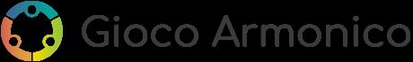 Gioco Armonico - associazione culturale di Lacchiarella