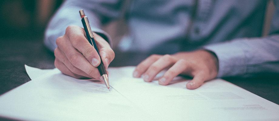 Statuto e atto costitutivo
